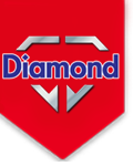 Diamond Oto Kiralama